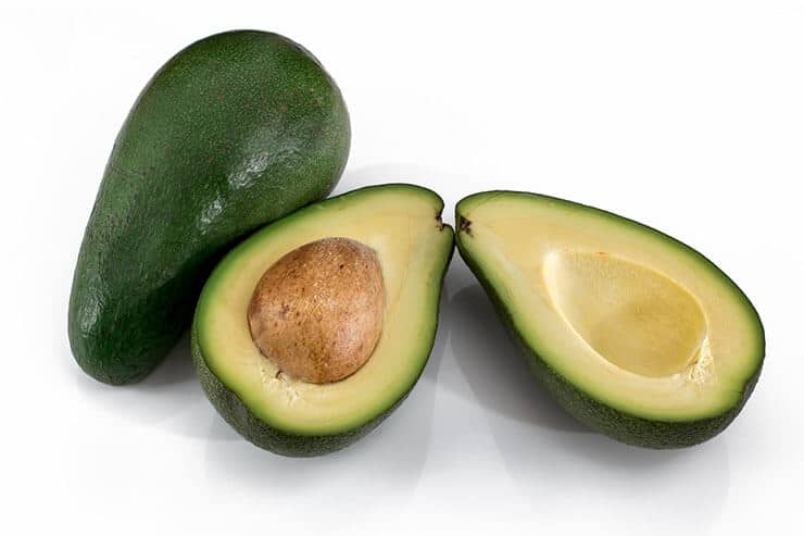 Are avocado pits bad for dogs